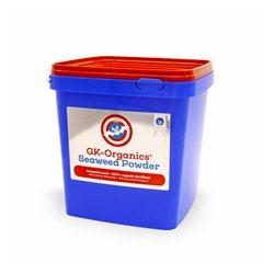 Seaweed Powder (1 / 3 / 5 L.)